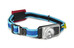 UCO A-120 Comfort-Fit - Linterna frontal - azul